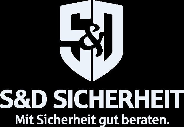 S&D Sicherheit – Mit Sicherheit gut beraten